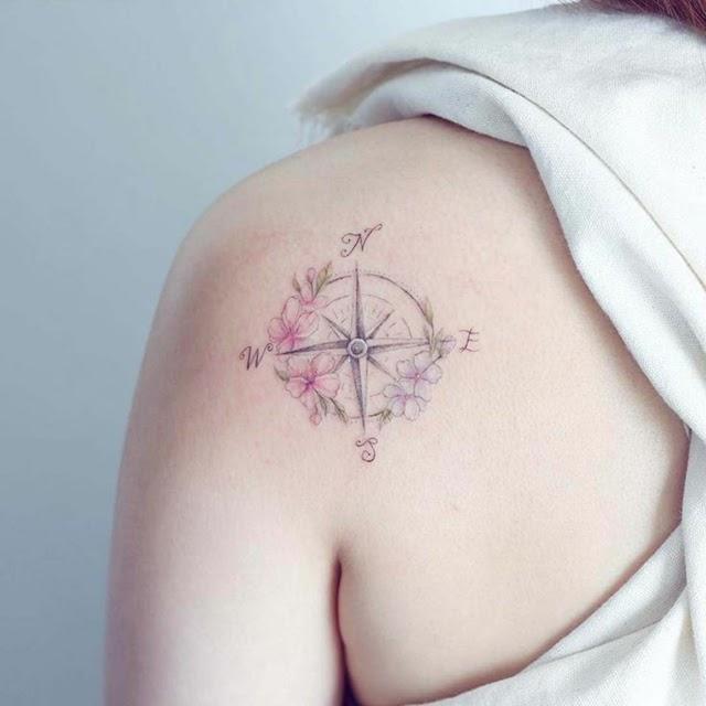 mini tattoo là gì