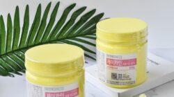 Hướng dẫn cách sử dụng kem ủ tê J-Cream.
